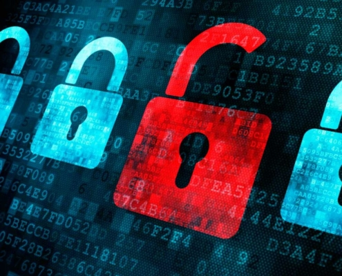 Externalix DAT: la importancia de la protección de datos personal