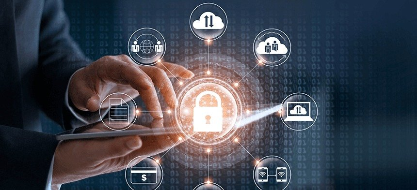 Cómo protegerse de los ciberataques en los pequeños negocios