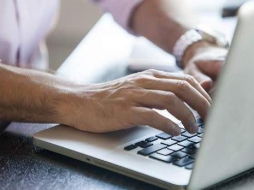 Medidas adecuadas para la protección de datos de los portátiles