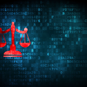 Nuevos derechos digitales de los trabajadores