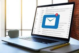 email-malicioso