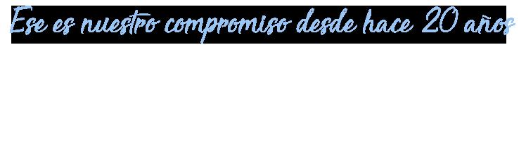externalix logo blanco