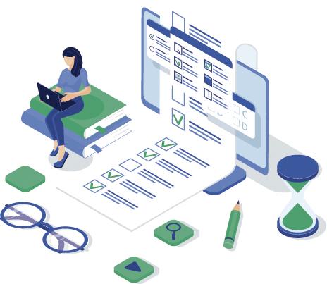 online-tests